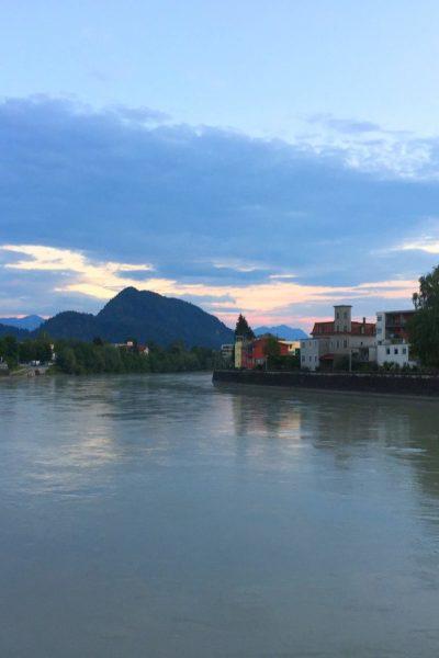 Fluss-Inn-Ufer-Job-Gesundheits-Krankenpfleger-Altenpfleger-Bayern