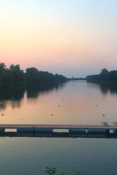 Regattabahn-Abend-Job-Gesundheits-Krankenpfleger-Altenpfleger-Bayern