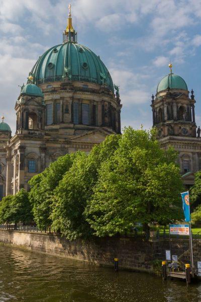 Jobs-Stellenangebote-Berlin-Stellenangebote-Spree-Berliner-Dom-PB