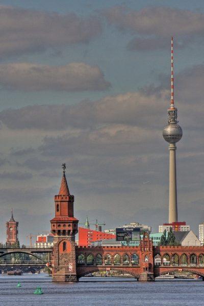 Jobs-Stellenangebote-Berlin-Treptow-Oberbaumbrücke-Panorama-PB
