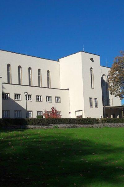 Jobs-Stellenangebote-Bielefeld-Rudolf-Oetker-Halle-Tag-Wiese